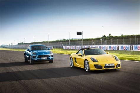 Porsche L Neburg by Exklusives Ceu Fahrtraining Mit Porsche Im Adac