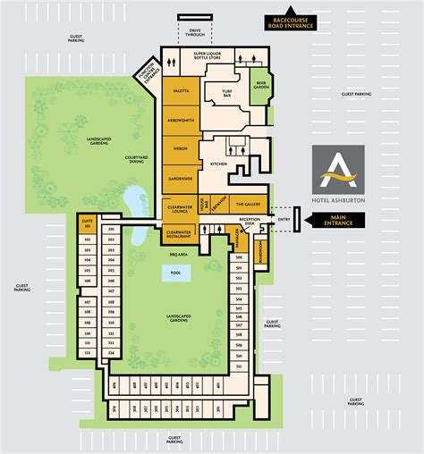 ahwahnee hotel floor plan ahwahnee hotel floor plan dashing split house plans level