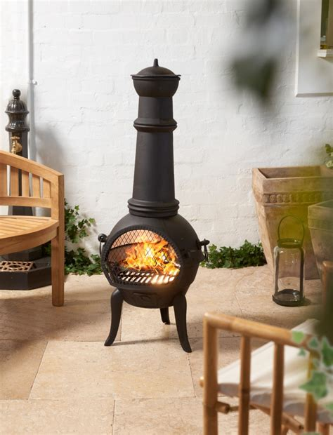 Chiminea Inside Chiminea Inside The Home 28 Images 50 Best Images