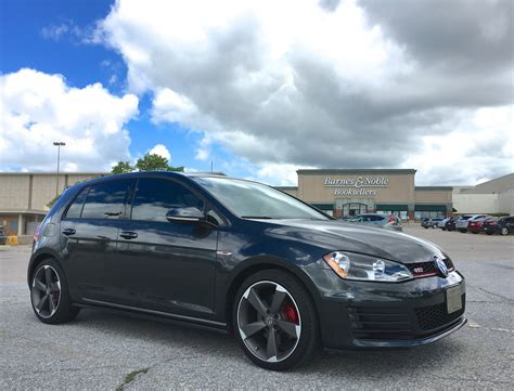 volkswagen gti wheels volkswagen gti custom wheels alzor 18x8 0 et 45 tire