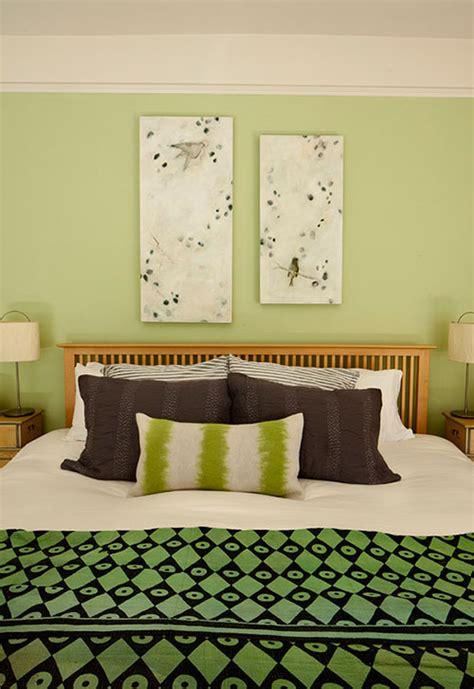 light green wall paint 3lisa new design sponge