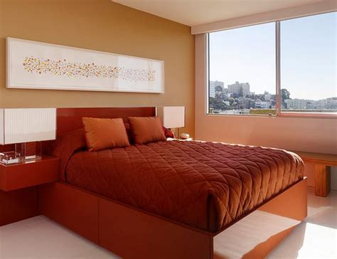 Charmant Chambre A Coucher Moderne Pas Cher #3: Peinture-pour-chambre-%C3%A0-coucher.jpg