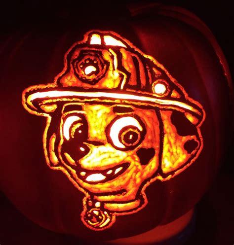 printable pumpkin stencils paw patrol 17 best images about halloween on pinterest halloween