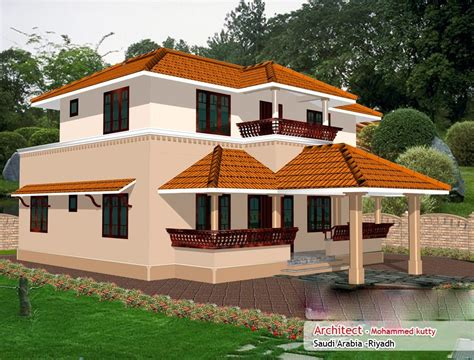kerala home design 4 bedroom 1936 square feet 4 bedroom kerala traditional home design