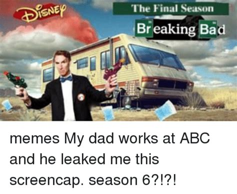 Breaking Bad Finale Meme - breaking bad finale meme 28 images scumbag steve memes