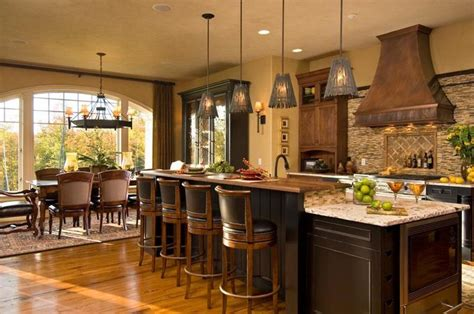 Stunning Kitchens Designs 25 Stunning Kitchen Color Schemes