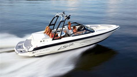 where are larson boats built research 2015 larson boats lsr 2300 on iboats