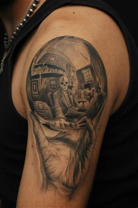 348 best tattoos images on 348 best images about tattoos on ink best