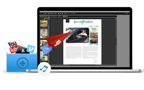 ebook design maker 8 best children picture ebook makers software free download