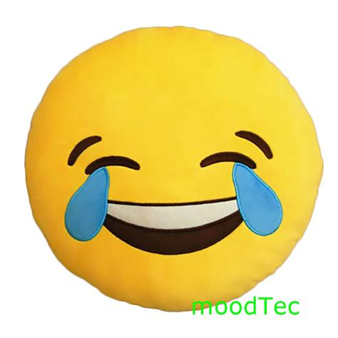 Emoticon Pillow by Cushions Qq Emoji Emoticon Cushion Throw Pillow Lol Was Listed For R149 00 On 26 Mar At 15