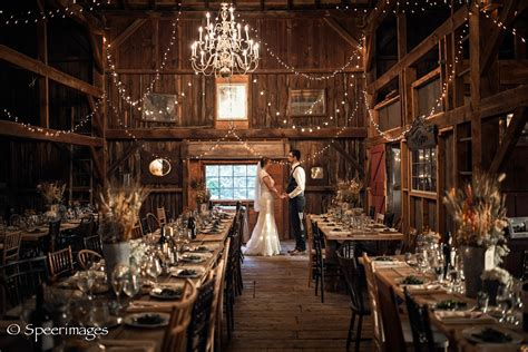 inexpensive wedding venues in county nj nj wedding on a budget s barn rustic barn wedding in northwest nj
