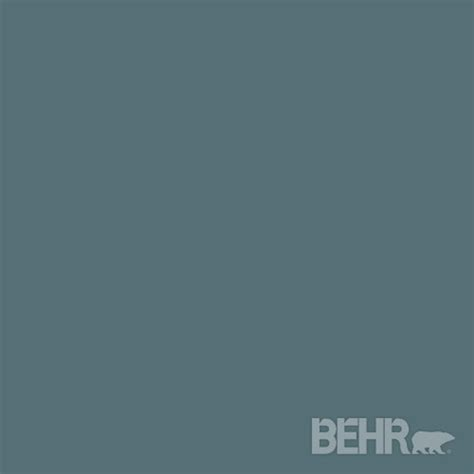 behr 174 paint color juniper berries ppu13 2 modern paint by behr 174
