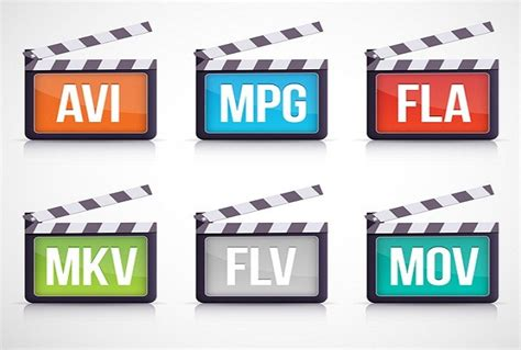 format file movie blu ray to mp4 converter helps you to convert blu ray to