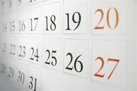 A Calendar Year Ends Year End Accounts Uktaxassistance