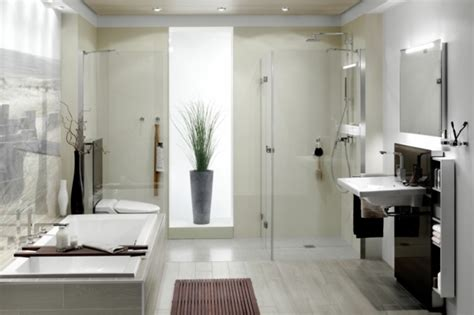 zeitgenössische badezimmer designs idee badezimmer badewanne