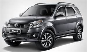 new car models in india with prices 2015 toyota review and price