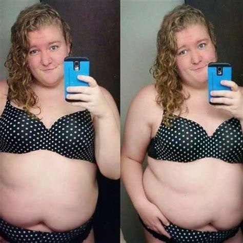 sedere brutto trop grosse pour instagram cosmopolitan fr