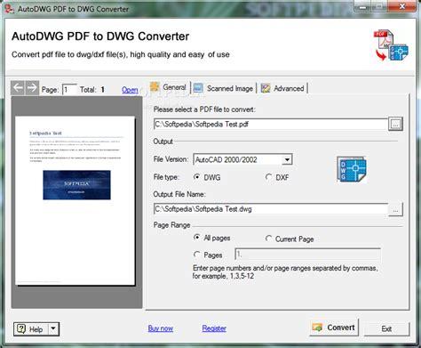 format dwg to pdf online blog archives avidrutracker