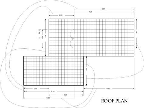 farnsworth house floor plan the farnsworth house floor plan house design plans
