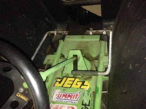 grave digger monster truck go kart for sale my son s grave digger monster truck go kart