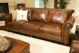 The Leather Sofa Company by The Leather Sofa Company Home The Leather Sofa Company