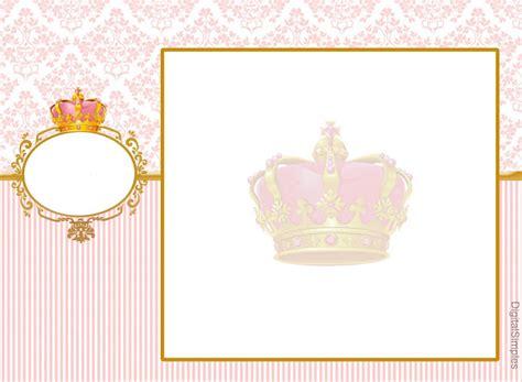 printable crown royal label crown royal labels printable