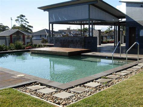 Serenity At Nelson Bay Port A Nelson Bay House Stayz Port Stephens House