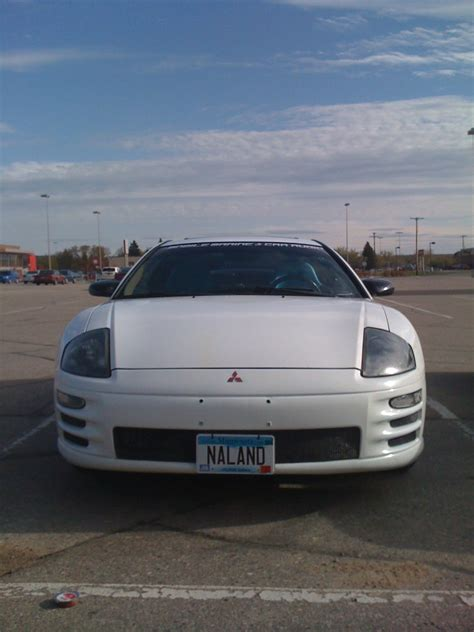 how cars run 2000 mitsubishi eclipse electronic toll collection nalandeclipse 2000 mitsubishi eclipsegs coupe 2d specs photos modification info at cardomain