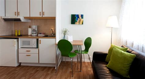 Home Luxury Apartments Reykjavik Home Luxury Apartments Reykjavik Book Home Luxury Apartments Reykjavik Hotel Deals Home