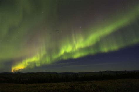 northern lights packages alaska chena springs alaska winter tour fairbanks alaska