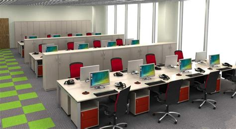 contoh layout ruang kantor contoh desain ruang kantor yang indah dan nyaman creo house