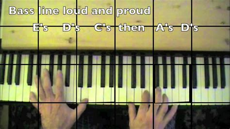 piano tutorial year of the cat al stewart quot year of the cat quot piano tutorial mikesmusic123