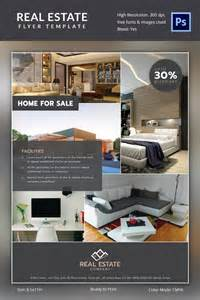 real estate flyer template 35 free psd ai vector eps