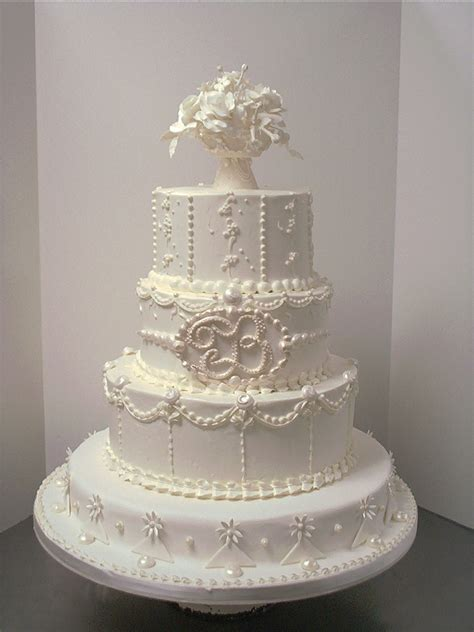 Beautiful Wedding Cakes by 10 Beautiful Wedding Cakes We