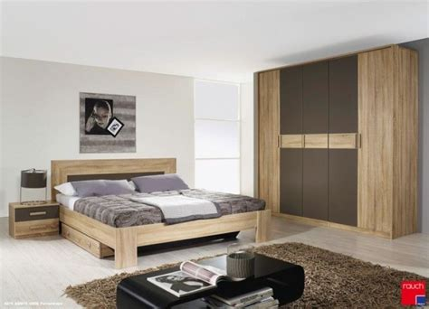 wardrobe design for bedroom in india wardrobe designs for master bedroom indian google search