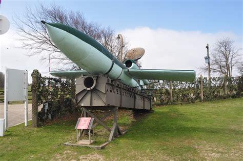 doodlebug bomb facts file a doodlebug v1 flying bomb geograph org uk