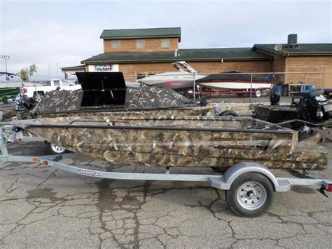 excel boats illinois excel boats for sale 5 boats