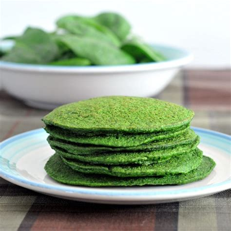 simply vibrant all day vegetarian recipes for colorful plant based cooking books spinach pancakes spabettie