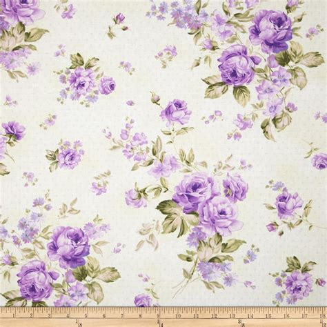 designer home decor fabric zoey christine morning dew wisteria discount designer
