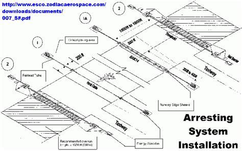 tekonsha breakaway switch wiring diagram tekonsha wiring