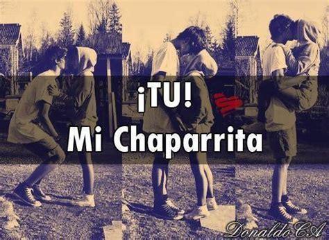 imagenes de te amo chaparrita j j on twitter quot tu mi chaparrita solo mia mi amor te
