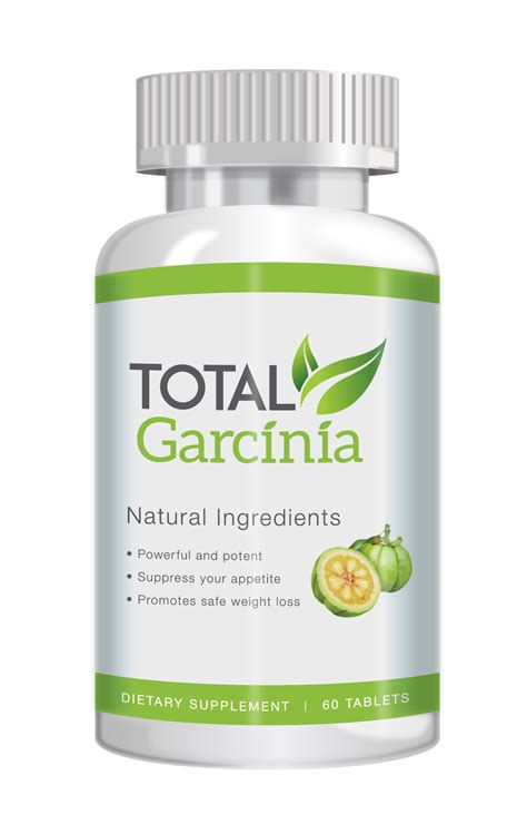 Review Total by Total Garcinia Reviews The Number 1 Garcinia Find Out