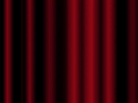 red curtain movies movie curtain background www imgkid com the image kid