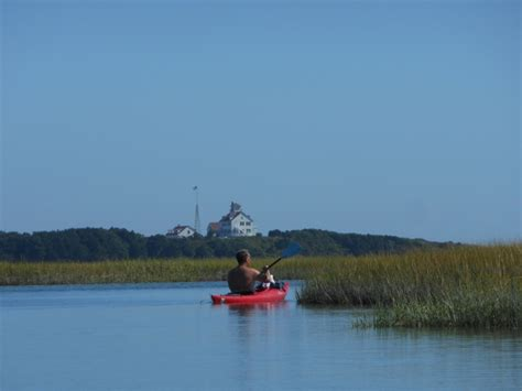 kayak cape cod cape cod kayaking great kayaking places been and want to
