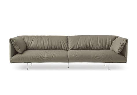 divani poltrone frau divani tre posti divano da poltrona frau