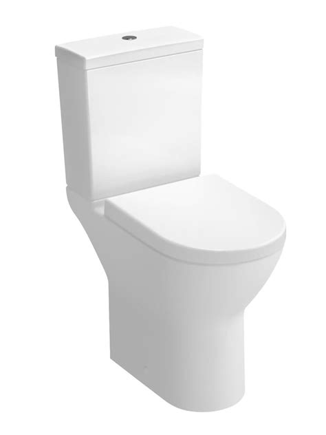 vitra comfort height toilet vitra s50 comfort height close coupled wc with cistern and