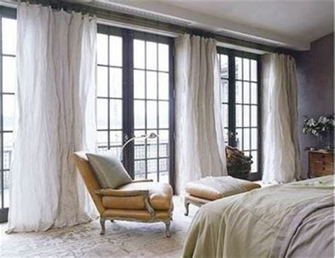 where should i buy curtains 4 reasons you should never buy another curtain rod
