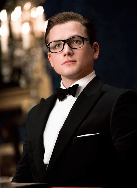 gary unwin actor kingsman by angelic breeze rpg character images and