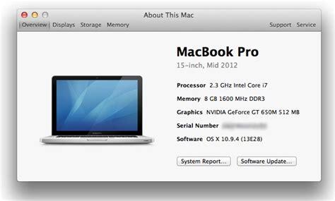 Macbook Pro Di Amerika ingin beli macbook bekas coba baca 7 tips dan trik ini dulu deh