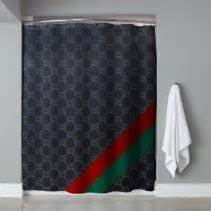 gucci shower curtain 65 best 3d brand home set images on pinterest messages